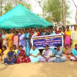 Skill-trainng-for-women