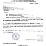 PCTC-tax-excemption-certificate